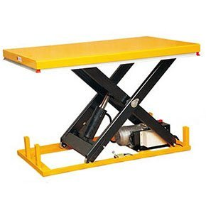 standard-lift-table